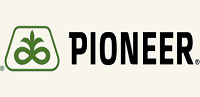 Pioneer A DuPont Business