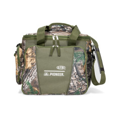 Realtree Xtra 24 Can Cooler
