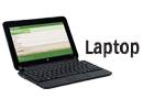 Digital access - Laptop