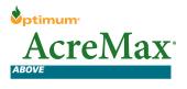 Optimum AcreMax