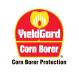 YieldGard Corn Borer